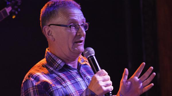 Cor Holtakker