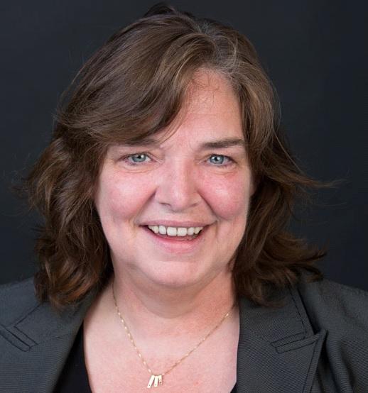 Ineke Jansen : De waanzin van incasso
