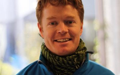 Sicco Maathuis : Toegang en overvloed zal onze toekomst vormen